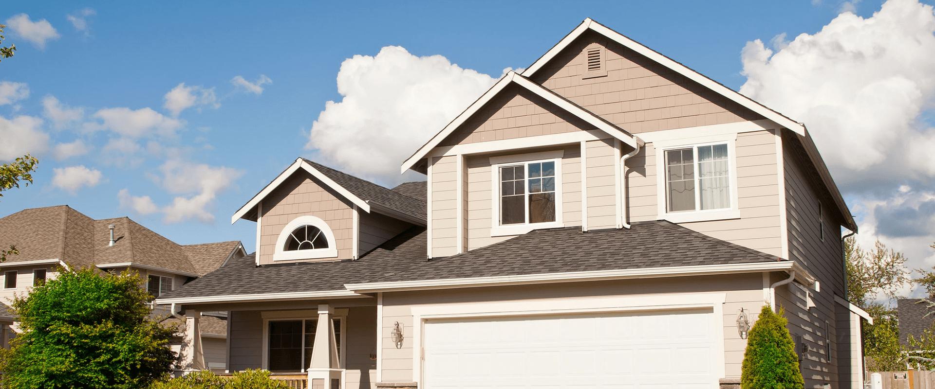family-shield-home-inspection-slider