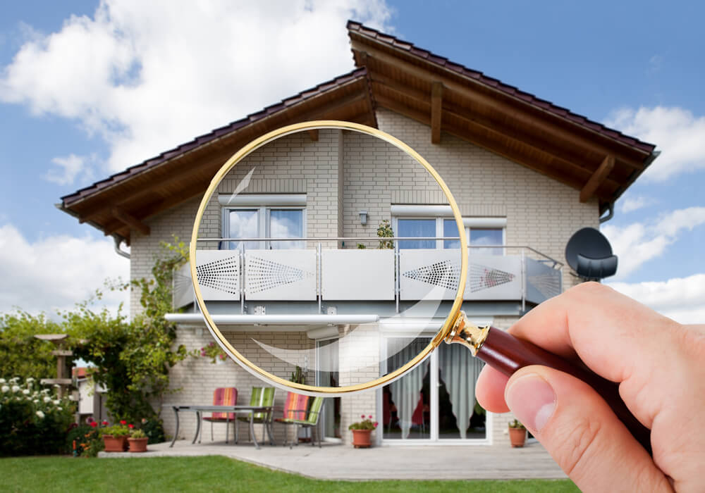 What Can I Do to Prepare My Home for a Home Inspection?