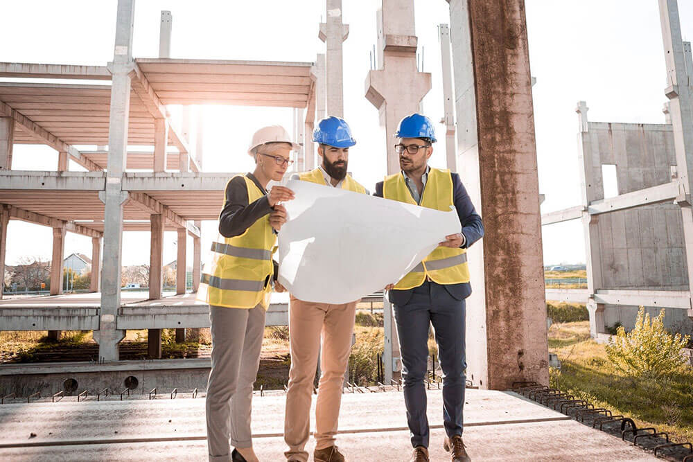 Do New Construction Homes Need A Home Inspection?