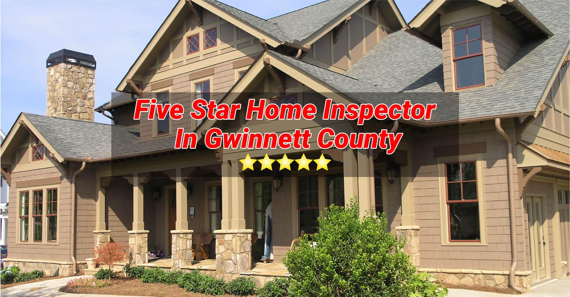 Family Shield Home Inspection Slider